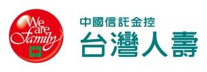 taiwan_new